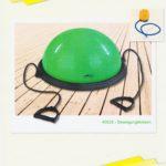 40535 - Balance Ball