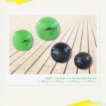 40590 - Therapy Weighted Balls