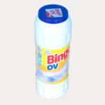 Bingo OV praf de curățat Lemon 500g