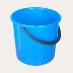 Căldare de masă plastică 8L
