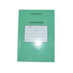 Catalogul clasei V-XII