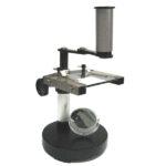 Microscop de disecție