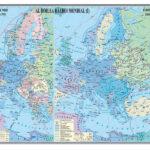 Al doilea război mondial (1939–1942)