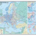 Al doilea război mondial (1942–1945)