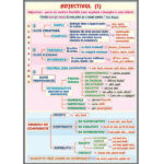 Adjectivul(1) / Atributul
