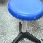 Scaun pentru elev
