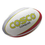 Minge rugby Cosco Conquer