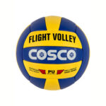 Minge volei Cosco Flight