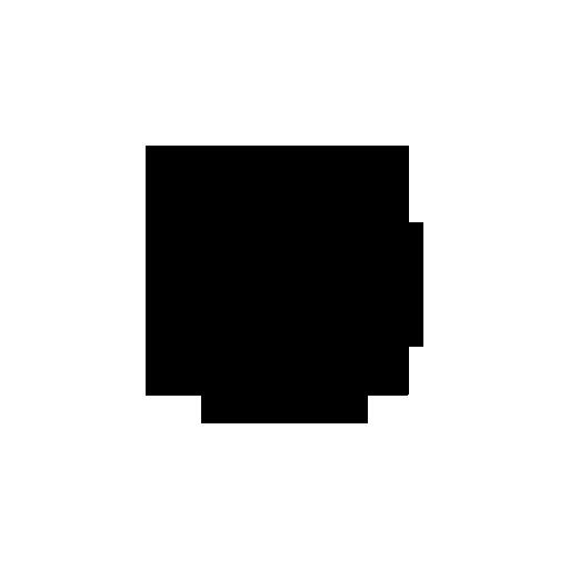 Optică
