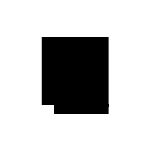 Figuri geometrice3D