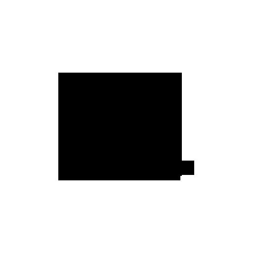 Polo pe apă