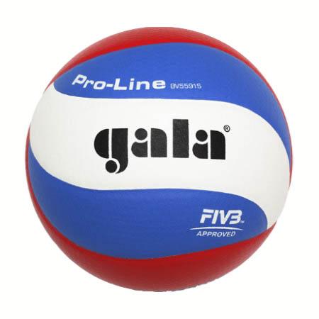 Minge volei Gala Pro-Line